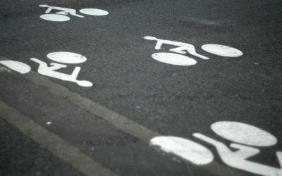 Pourquoi nous croyons au vélo (et pourquoi il faut le dire à ceux qui n'y croient pas encore)