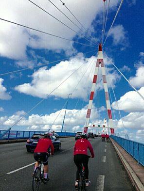 pont-st-nazaire-2