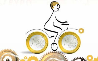 [Ville&Vélo] Que faire pour dynamiser l'économie du vélo ?