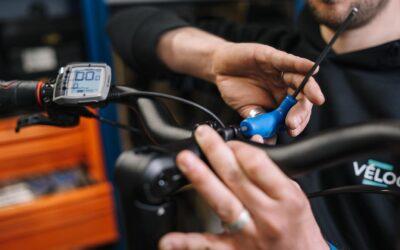 Vélogik lance un réseau de franchise dédié à la réparation de vélos